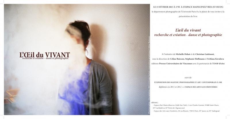http://delphinejourdan.com/files/gimgs/1_invitation.jpg