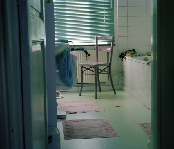 http://delphinejourdan.com/files/gimgs/4_interieur03.jpg